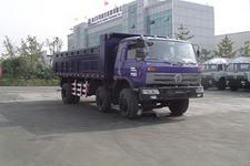 川牧前四后四自卸车国三180马力(CXJ3231ZP3)