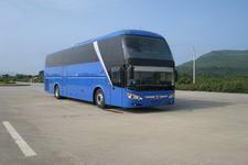 12米|24-57座桂林客车(GL6129HC2)