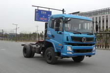 东风单桥牵引车220马力(DHZ4161G)
