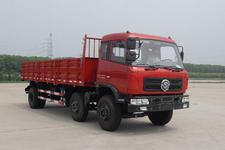 远威国三前四后四货车180马力17吨(SXQ1252G1)