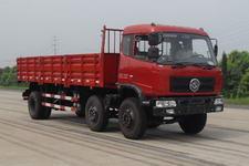 远威国三前四后四货车180马力17吨(SXQ1252G2)