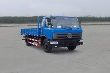 特商国三单桥货车135马力10吨(DFE1168KF)