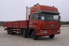 远威国三前四后八货车290马力19吨(SXQ1310G6D)