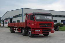 福建国三前四后四货车220马力17吨(FJ1253MB)