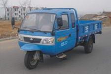 7YPJZ-1450PA1型五征牌三轮汽车图片