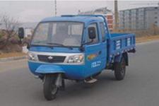7YPJZ-1150PA型五征牌三轮汽车图片