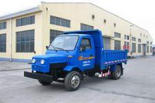 ZF2015CD中峰自卸农用车(ZF2015CD)