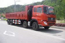 运王前四后八自卸车国三245马力(YWQ3311AX1)