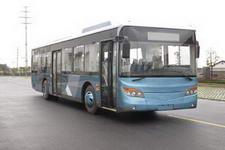 11.5米|24-41座南车时代城市客车(TEG6119GJ)