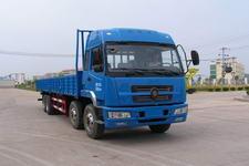 福建国三前四后八货车241马力20吨(FJ1313MB)
