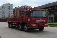 福建国三前四后四货车220马力16吨(FJ1250MB)
