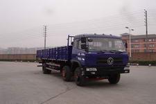 东风南充国三前四后四货车234马力15-20吨(EQ1252GN1-30)