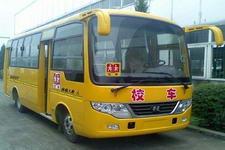 7.3米|24-41座华夏校车(AC6730KJ)