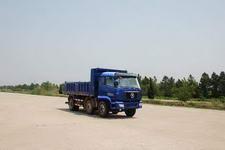 英田前四后四自卸车国三160马力(YTA3200R1C1)