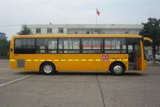 9.2米|24-80座东风小学生校车(DFA6920HX4E)