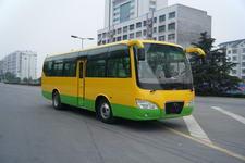 9.2米|24-43座大力城市客车(DLQ6920EA3)