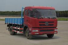 川路国三单桥货车160马力8吨(CGC1161G3G1)