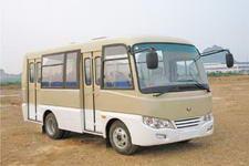 5.5米|10-14座五菱城市客车(GL6550GQ)