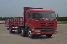 川路国三前四后四货车239马力15吨(CGC1251G3G)