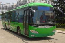 11.5米|24-45座安源混合动力城市客车(PK6113PHEV)