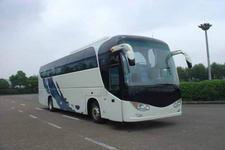 东风牌DHZ6120Y型客车