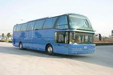 12米|27-59座女神豪华客车(JB6122K7)