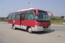 6.6米|13-23座三一轻型客车(HQC6661DGSK)