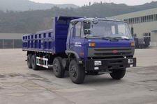 福德前四后八自卸车国三260马力(LT3310VP)