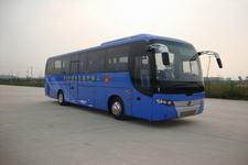 10.8米|24-47座黄海客车(DD6119K30)