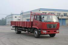 华山国三单桥货车143马力10吨(SX1168GP3)