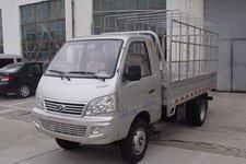 HB2820CS1黑豹仓栅农用车(HB2820CS1)