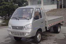 HB2820-1黑豹农用车(HB2820-1)