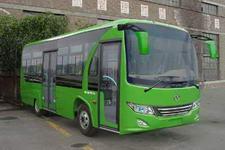 7.4米|10-27座西域城市客车(XJ6741GC)