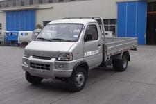 NJP2310南骏农用车(NJP2310)