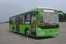 东风牌DHZ6900L1型城市客车