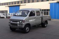 NJP2310W南骏农用车(NJP2310W)