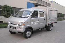 NJP2310WCS南骏仓栅农用车(NJP2310WCS)