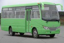 7米|24-27座万达客车(WD6701CN)