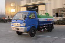 SF1420G时风罐式农用车(SF1420G)