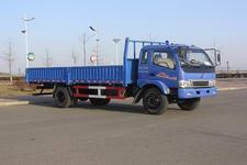 黄海汽车国三单桥货车113马力5-10吨(DD1143P01)