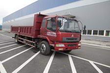 东方红单桥自卸车国三140马力(LT3165HBC1)