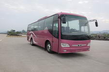 10米|24-45座桂林大宇客车(GDW6103HKD2)