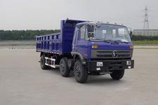 特商前四后四自卸车国四200马力(DFE3250VF1)