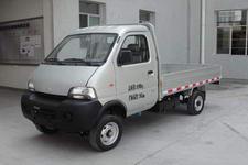 SC1605A长安农用车(SC1605A)