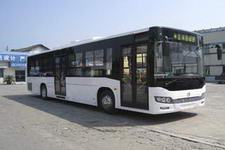 12米|24-46座桂林城市客车(GL6128NGGH)
