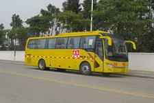 9.9米|24-65座金龙专用小学生校车(XMQ6998ASD3)