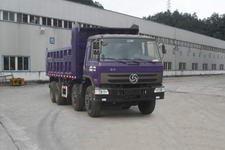 DFV3310G1自卸汽车
