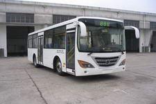 8.5米|12-33座云马城市客车(YM6855)