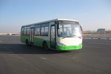 10.5米|23-41座黑龙江城市客车(HLJ6101HC)