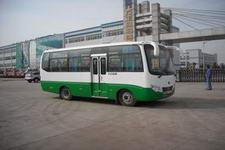 6.6米大力城市客车